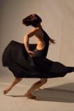 Bonny Branchds20120725-0072(The Dance).jpg
