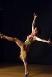 ds20120725-0123(The Dance).jpg