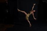 ds20120725-0160(The Dance).jpg