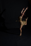 ds20120725-0162(The Dance).jpg