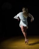 ds20120725-0241(The Dance).jpg