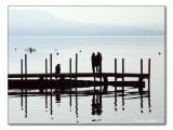 Am See (3636)