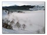 Nussli - Menzingen / Switzerland