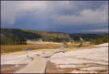 81 -Yellowstone National Park