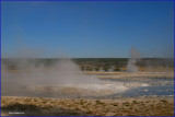 83- Yellowstone National Park