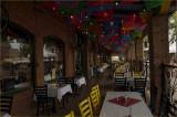 San Antonio Mexican Village