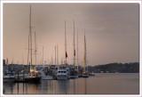 Newport Rhode Island   2007