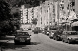 Main street - Ploce