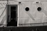 Ship - Ploce