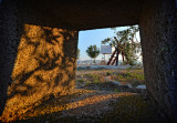 View to the beach - Biograd