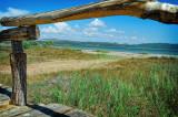 National Park Vransko Jezero 2