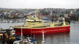 Havborg FD 1160