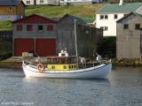 Eyðbjørg VA 195