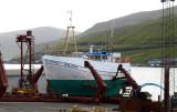 Norðsøki FD 530