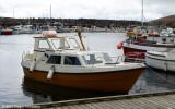 Odbjørg TN 1280