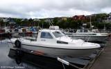 Hoyvík TN 852