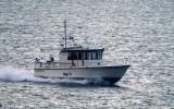 Havila TN 292