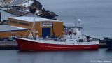 Nordic Sea FD 234