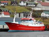 Jógvan Norði FD 9