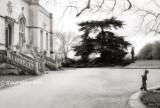 1710-Lacock Abbey