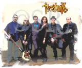 67TM_go4_poster1withLogo_webc.jpg