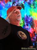 Bill Kruetzmann and the 7 Walkers, Sierra Nevada Big Room, Chico, CA July 5, 2011