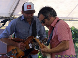 Mother Hips, Chico, Calif., Sept. 11, 2011