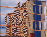 Urban distortion 2