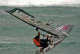 Storm rider Israel 2012