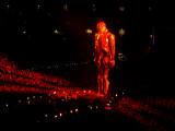 TAKE THAT @ Wembley 2011, 2009, O2 2007