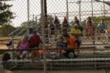 cleveland softball finals