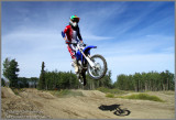 Kenai Motocross 8-12