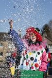 Vasteloavend / Carnaval