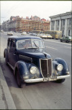 Leningrad17.jpg