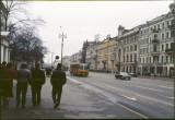 Leningrad22.jpg