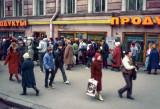 Leningrad25.jpg