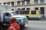 Leningrad28.jpg