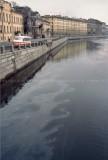 Leningrad29.jpg