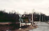 Leningrad41.jpg