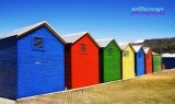colors_of_capetown