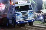 Short overview Truckpulling Dutch championship team Rocking Horse