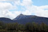 Auvergne, mon pays