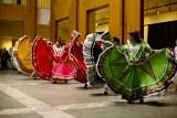Hispanic Heritage Family Day 2011