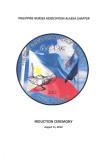 Philippine Nurses Association Alaska Chapter