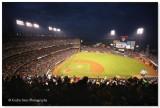 San Francisco Giants vrs Washington Nationals