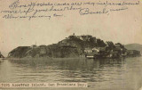 1901 pc.jpg