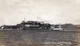 1912c AZ offshore w ferry.jpg