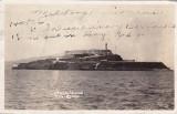 1917 pc southwest side.jpg