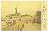 Alcatraz dock & McDowell 1912.jpg