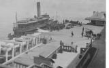 Alcatraz dock & McDowell c1920.jpg